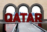 Immigrate to Qatar Image