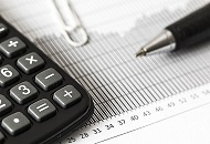 Accounting Services in Qatar Image