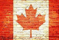 Immigrate to Qatar from Canada image