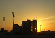 Why Is Qatar an Attractive Country for Investors? image